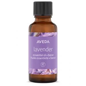 Singular Note - Lavender