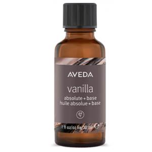 Singular Note - Vanilla