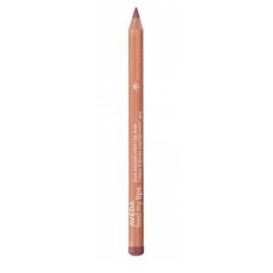 Pure Nourish-mint Lip Liner - Bayberry