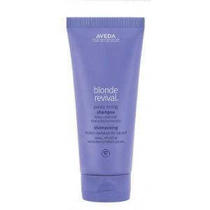 Blonde Revival Shampoo 200ml