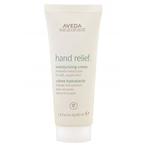 Travel Hand Relief 1.7oz