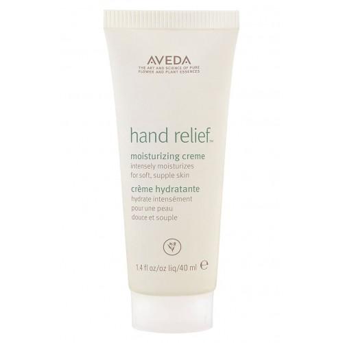 Travel Hand Relief 1.7oz