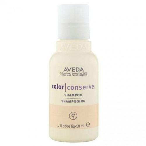 Travel Color Conserve Shampoo