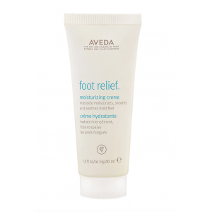 Travel Foot Relief 1.7oz