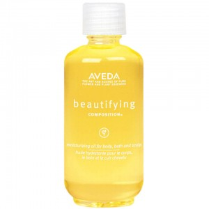 BEAUTIFYING COMPOSITION 2OZ