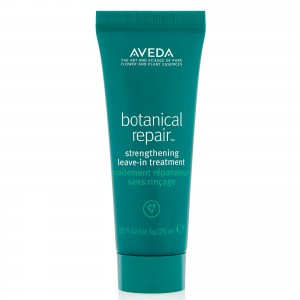 Travel Botanical Repair Leave In Treatment
