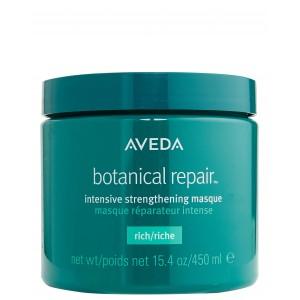 Botanical Repair Mask Rich 450ml