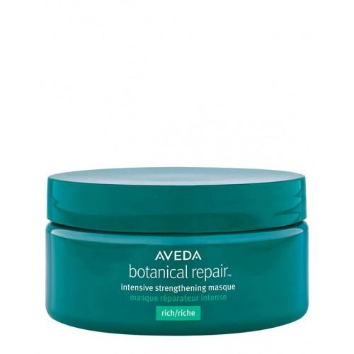 Botanical Repair Mask Rich 200ml
