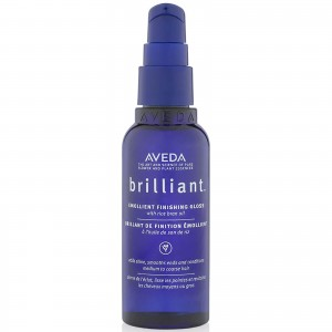 Brilliant Emollient 3oz