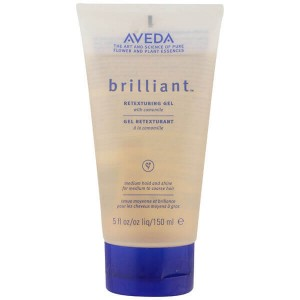 Brilliant Retexturing Gel 5oz.