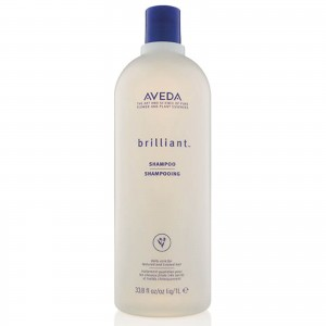 Brilliant Shampoo 32oz