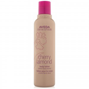 Cherry Almond Body Lotion 250ml
