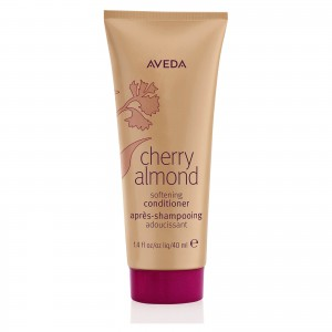 Travel Cherry Almond Conditioner