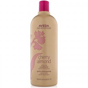 Cherry Almond Conditioner 1000ml
