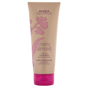 Cherry Almond Conditioner 200ml