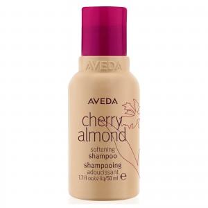 Travel Cherry Almond Shampoo