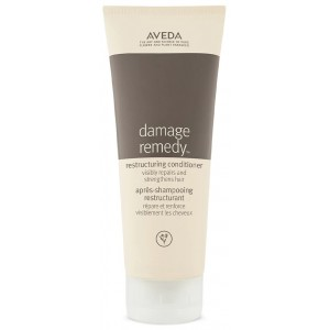 Travel Damage Remedy Cond. 40ml