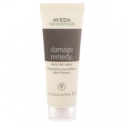 Travel Damage Remedy Daily Hair Repair