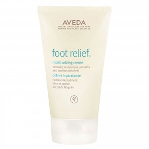 Foot Relief 4.5 Oz