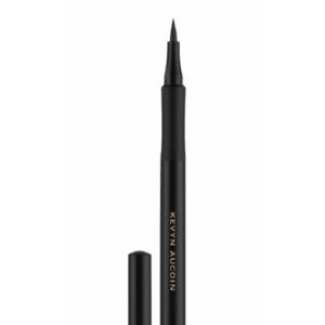 Eye Liquid Liner - Black