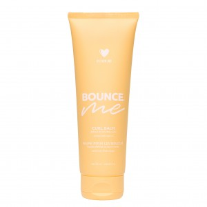 Bounce.me Curl Balm
