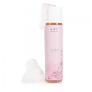 Pink Moon Body Wash