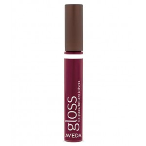 Gloss - Maqui Berry