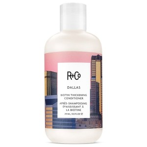 Dallas Biotin Conditioner