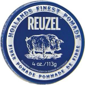 Reuzel - Fiber Pomade 4oz