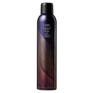 Apres Beach Wave & Shine Spray