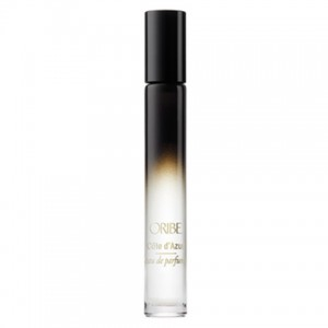 Cote D Azure Parfum Rollerball