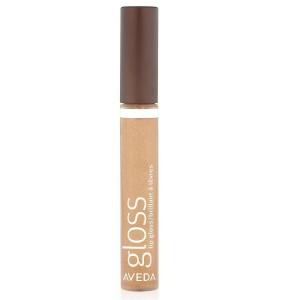 Gloss - Gold Shimmer