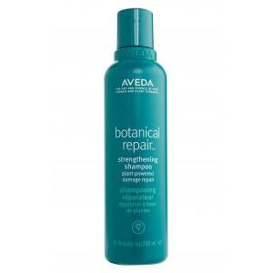 Botanical Repair Shampoo 200ml