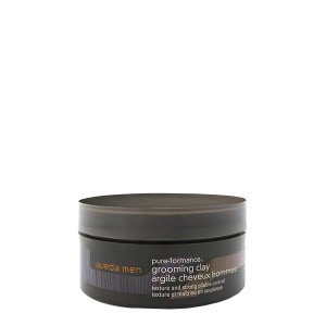 Mens Grooming Clay 75ml