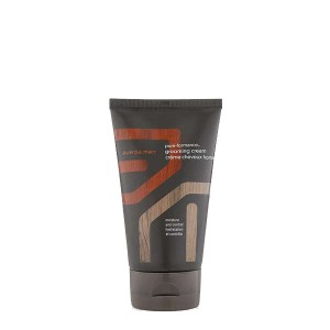 Mens Grooming Cream
