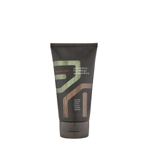 Mens Styling Gel