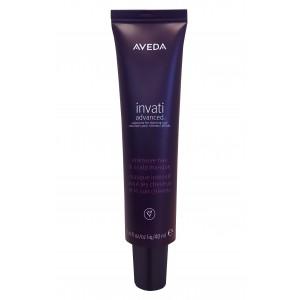 Invati Advanced Scalp Masque 150ml