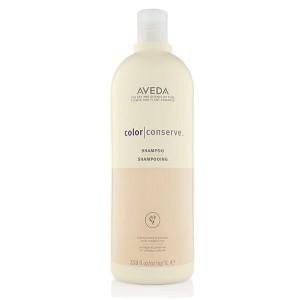Color Conserve Shampoo 32oz.
