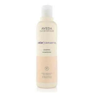 Color Conserve Shampoo 8.5oz