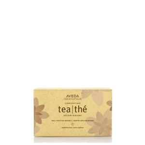 Comforting Tea Bags