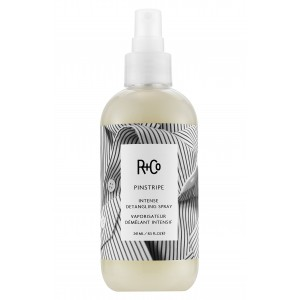 Pinstripe Detangling Spray 8.5oz