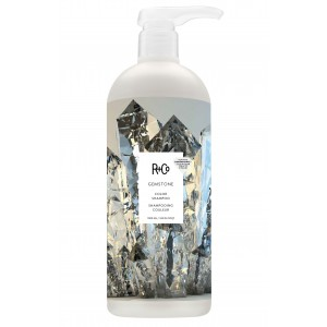 Travel Gemstone Shampoo