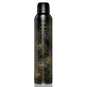 Travel Dry Texturizing Spray