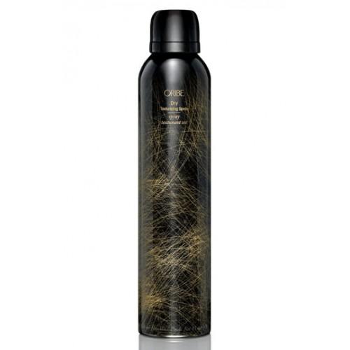 Travel Dry Texturizing Spray