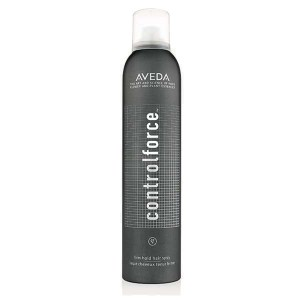 Control Force Hairspray   300ml