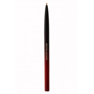 Eye Brow Precision Pencil - Dark Brunette