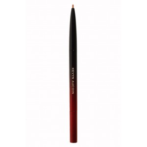 Eye Brow Precision Pencil - Ash Blonde