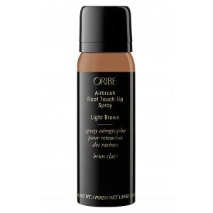 Root Touch Up - Light Brown New