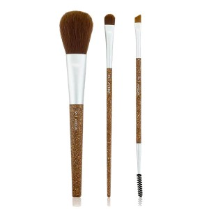 Daily Effects Brush Set