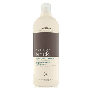 Damage Remedy Conditioner 1000ml